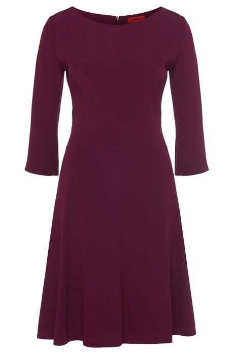 Đẳng cấp như nữ hoàng Tây Ban Nha cũng diện váy được sale chỉ còn nửa giá - Ảnh 3.