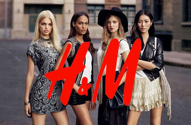 H&M sắp về Việt Nam, các nàng dắt túi ngay 7 bí mật mua đồ của hãng nhanh còn kịp! - Ảnh 3.
