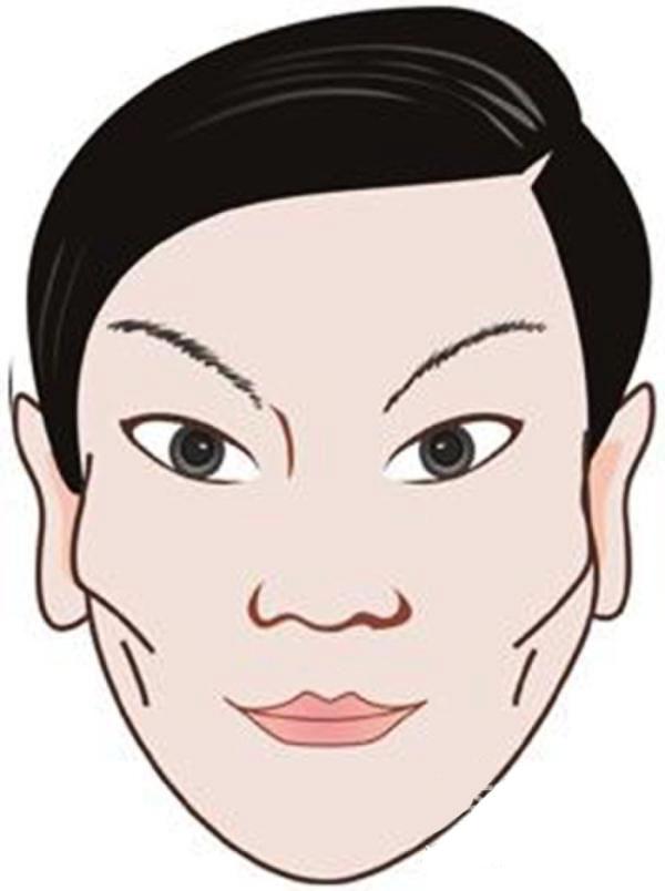 Đây là gương mặt vượng phu ích tử, chị em nào sở hữu thì cả nhà đều được nhờ - Ảnh 4.