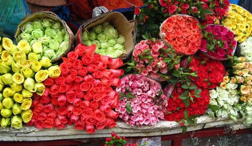 Muốn lộc vào nhà ào ào trong năm mới cứ chưng những hoa này trên bàn thờ - Ảnh 5.