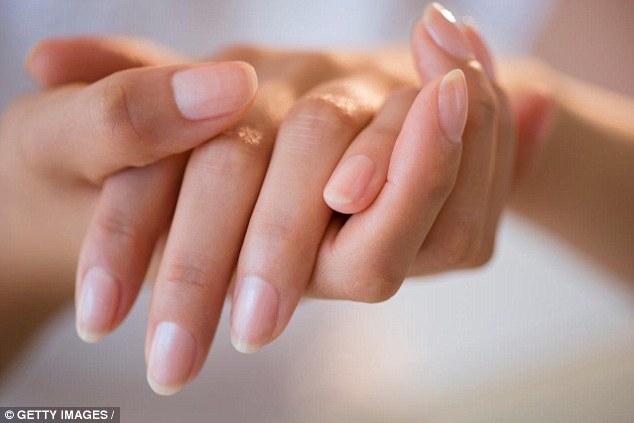 Chỉ cần nắm chặt tay trong vòng 30 giây, bạn sẽ biết sức khỏe mình đang gặp vấn đề gì? - Ảnh 3.
