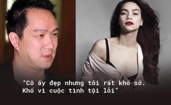 Trong showbiz Việt, chắc chỉ có một người phụ nữ như Hà Hồ mà thôi! - ảnh 5