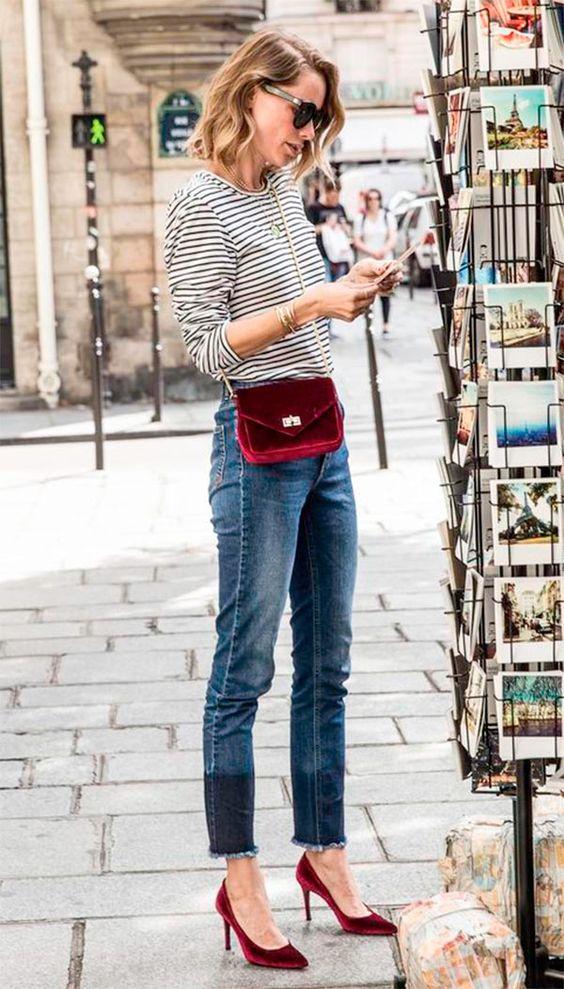 5 xu hướng thời trang Vintage vẫn duy trì sức hút bất chấp thời gian - Ảnh 13.