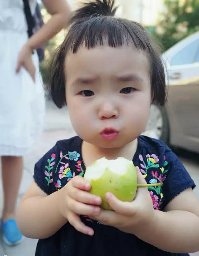 Mẹ của em bé thánh ăn tiết lộ bí quyết để con ăn uống như vũ bão - Ảnh 2.
