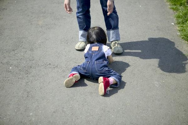 7 lỗi dạy dỗ của cha mẹ ngăn cản con cái thành công sau này