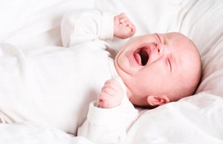 Bắt bài 6 thói quen ngủ của trẻ và cách xử lý để bé ngủ ngon hơn - Ảnh 2.