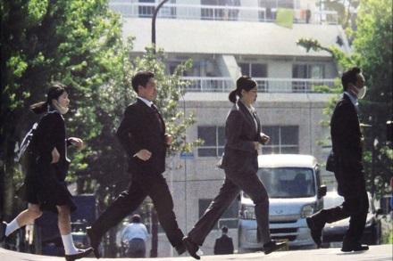 Aiko - Công chúa nhỏ của nước Nhật đã được nuôi dạy nghiêm khắc tới mức nào? - Ảnh 2.