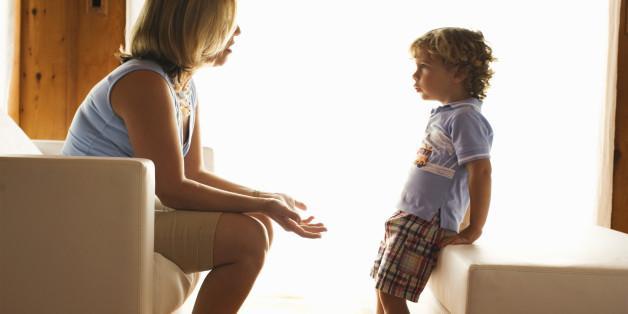Chuyện ông bố được khai sáng nhờ học hỏi 3 phương châm nuôi dạy con của mẹ Pháp - Ảnh 3.