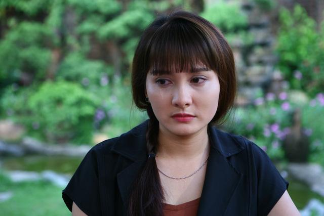 Bất hạnh của nàng dâu Minh Vân là cưới phải người chồng chỉ biết bám váy mẹ - Ảnh 12.