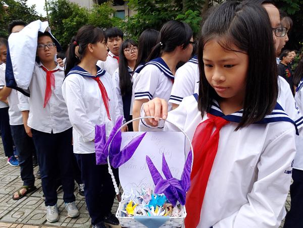 Đám tang thầy Văn Như Cương: Giọt nước mắt trong tâm dành cho người thầy đáng kính - Ảnh 10.