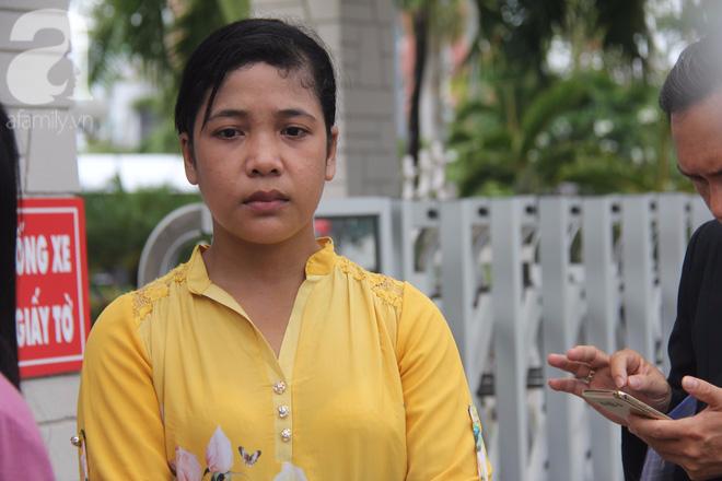 Vụ bé gái 13 tuổi tự tử nghi do xâm hại: Thanh tra Bộ Công an yêu cầu làm rõ việc khởi tố bị can - Ảnh 1.