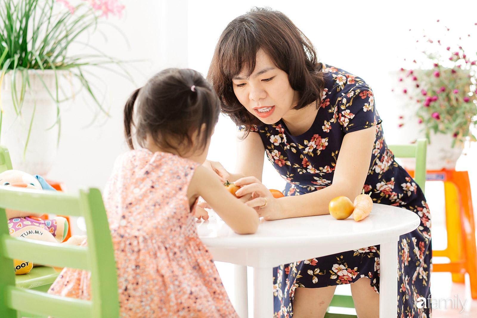 Uyên Phương, người mẹ quyết định khởi nghiệp vì con: Tôi nghĩ phụ nữ sẽ luôn có lựa chọn tốt hơn là hi sinh - Ảnh 14.