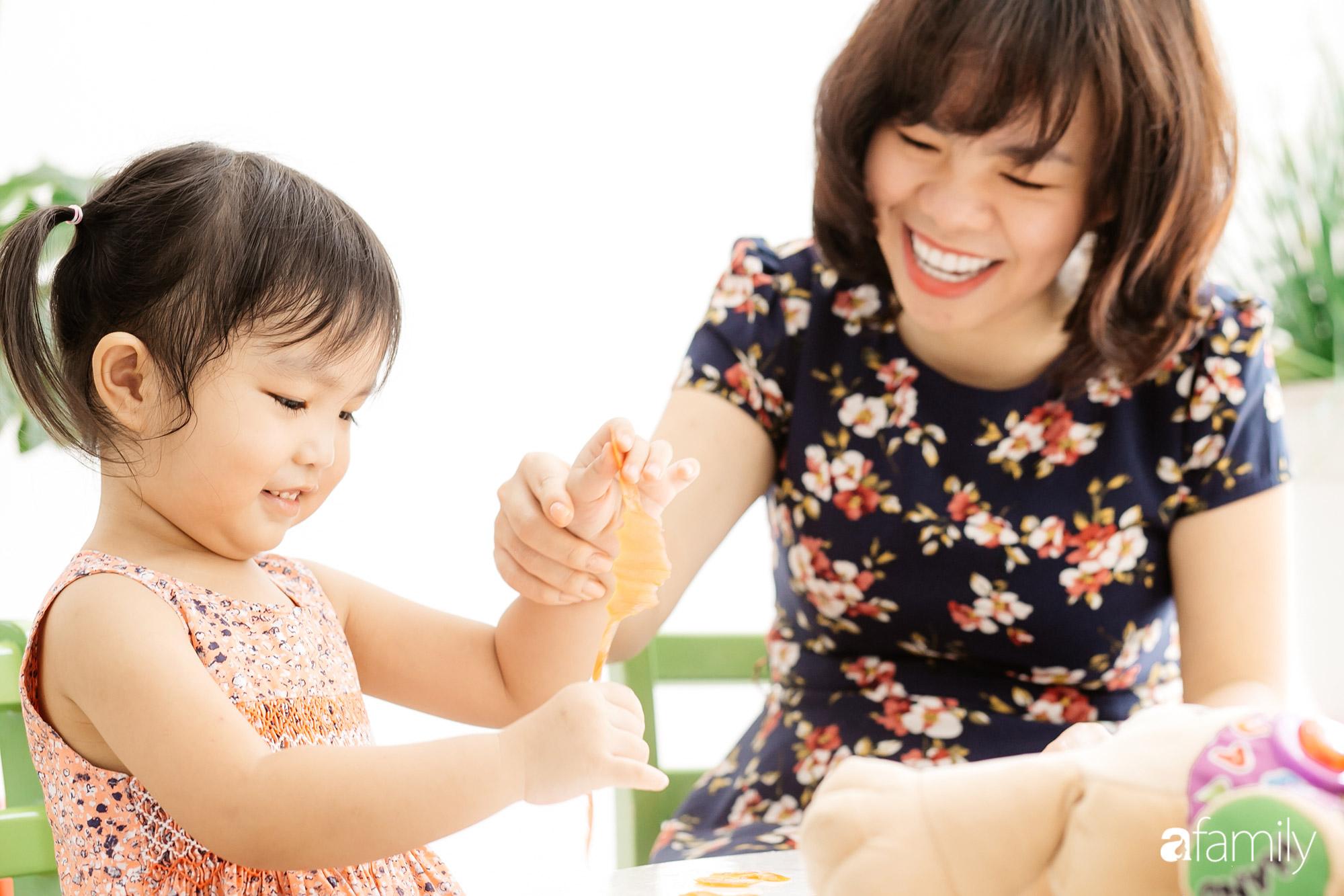 Uyên Phương, người mẹ quyết định khởi nghiệp vì con: Tôi nghĩ phụ nữ sẽ luôn có lựa chọn tốt hơn là hi sinh - Ảnh 10.