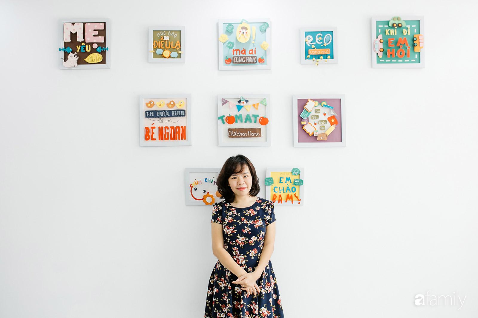 Uyên Phương, người mẹ quyết định khởi nghiệp vì con: Tôi nghĩ phụ nữ sẽ luôn có lựa chọn tốt hơn là hi sinh - Ảnh 8.