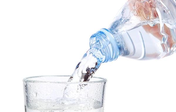 6 điều nên và không nên khi bạn bị viêm đường tiết niệu - Ảnh 3.
