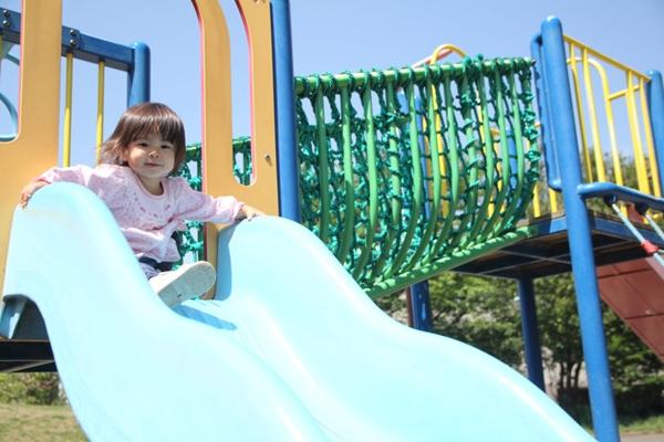 Sân chơi trẻ em thôi cũng ẩn chứa những bài học sâu sắc của người Nhật - Ảnh 5.