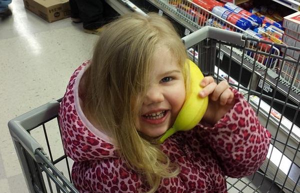 Những trò chơi đơn giản ngay tại nhà lại giúp bé phát triển trí não cực tốt - Ảnh 5.