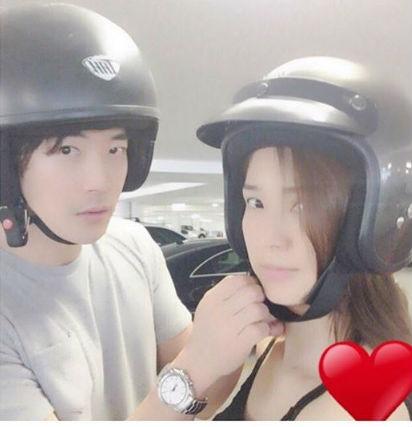 """Kwon Sang Woo cứ """"dẻo miệng"""" thế này bảo sao vợ không yêu - Ảnh 4."""