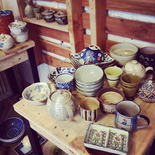 6 tiệm gốm ở Sài Gòn đã ghé đến thì kiểu gì cũng kiếm được đồ đẹp mang về - Ảnh 18.