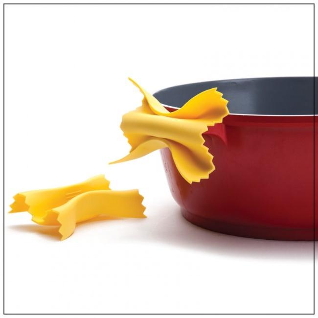 Điểm danh 10 món dụng cụ làm bếp siêu sáng tạo khiến ai yêu nấu nướng đều muốn sở hữu - Ảnh 5.