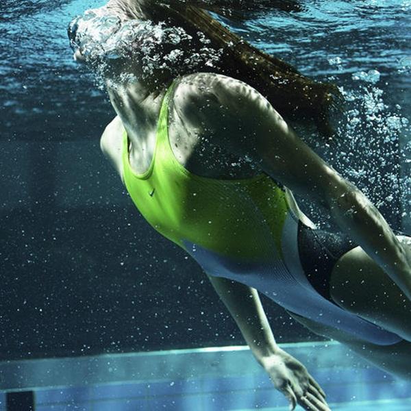 Những lời khuyên vô cùng hữu ích khi đi bơi để luôn đạt hiệu quả cao - Ảnh 1.