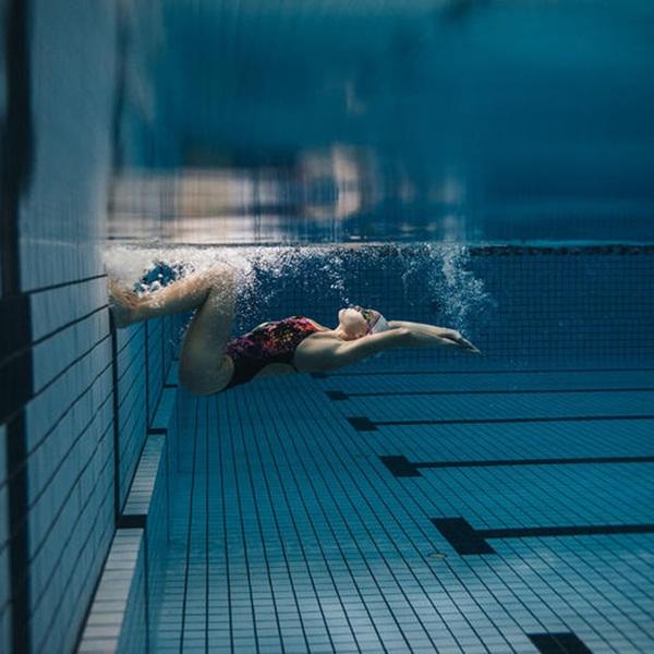 Những lời khuyên vô cùng hữu ích khi đi bơi để luôn đạt hiệu quả cao - Ảnh 3.