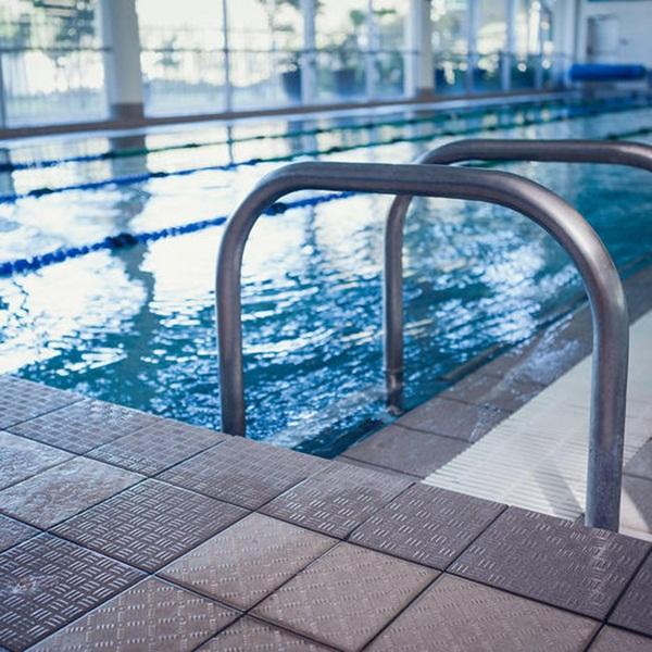 Những lời khuyên vô cùng hữu ích khi đi bơi để luôn đạt hiệu quả cao - Ảnh 4.