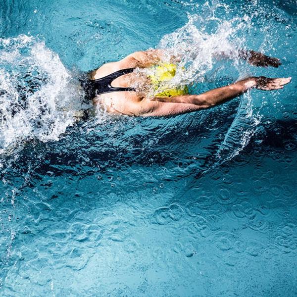 Những lời khuyên vô cùng hữu ích khi đi bơi để luôn đạt hiệu quả cao - Ảnh 5.