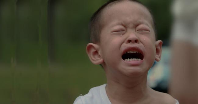 Đây là cách các mẹ Nhật khiến con ngoan ngoãn nghe lời mà không cần đòn roi - Ảnh 1.