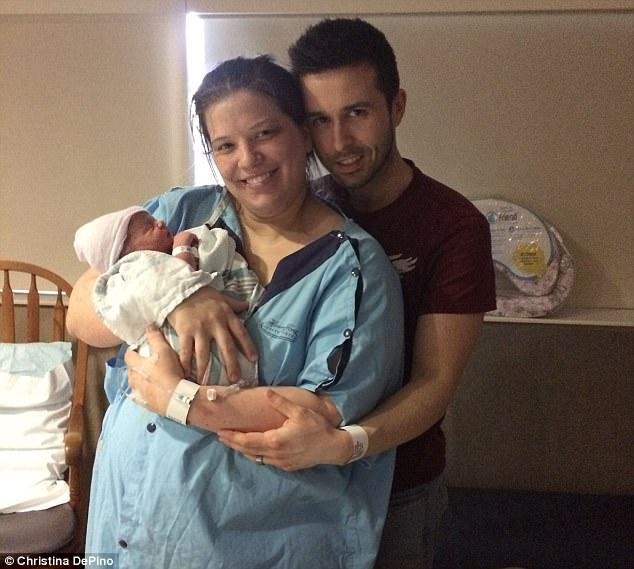 Ngứa trong thai kỳ - triệu chứng cực nguy hiểm mà mẹ bầu không nên bỏ qua - Ảnh 1.
