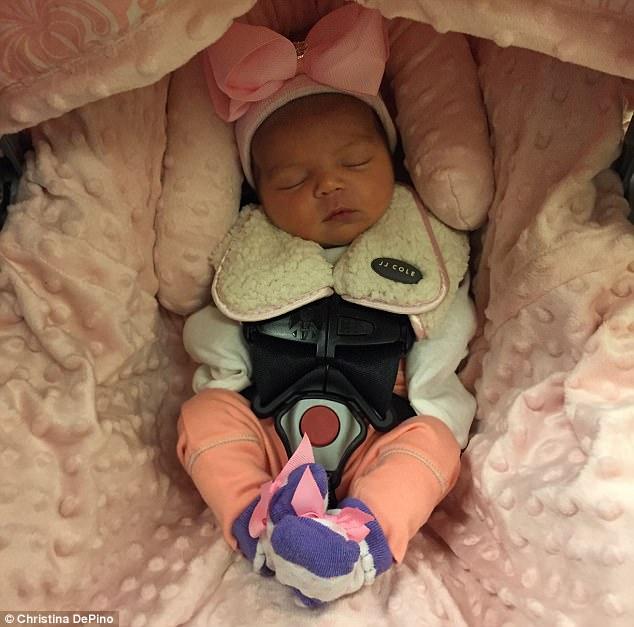 Ngứa trong thai kỳ - triệu chứng cực nguy hiểm mà mẹ bầu không nên bỏ qua - Ảnh 3.