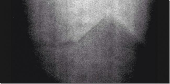 Những bức ảnh lịch sử bí ẩn khiến các nhà khoa học đau đầu không thể giải thích - Ảnh 8.