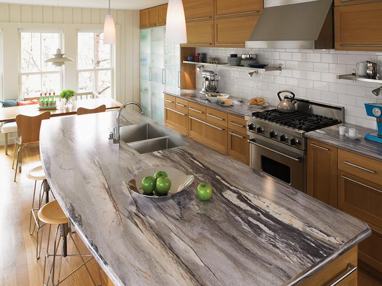 3 mẹo tô điểm cho phòng bếp nhà bạn thêm phần rực rỡ - Ảnh 15.