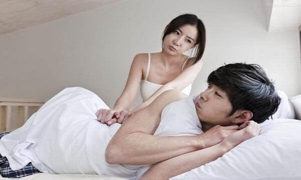 Ngay đêm đầu tiên ngủ với chồng sau khi chịu đau đớn tân trang mọi mặt, tôi lại nhận ngay cay đắng - Ảnh 1.
