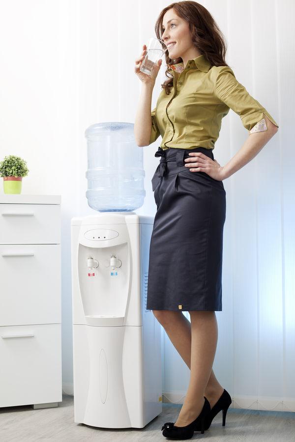 4 thói quen xấu rất nhiều người mắc phải trong khi làm việc và cần chấm dứt ngay - Ảnh 4.