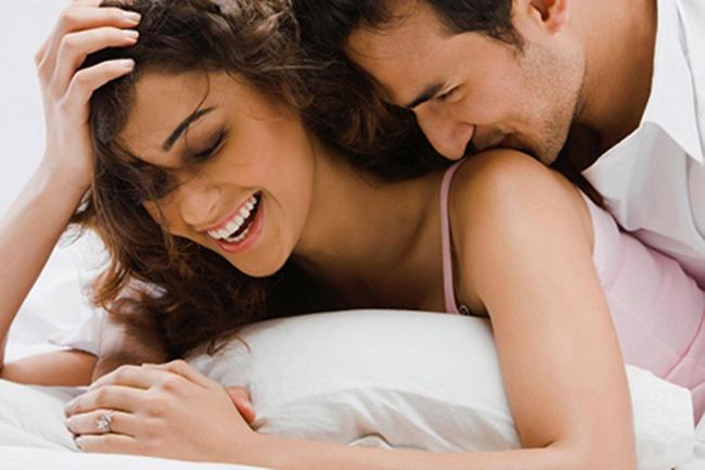 Nếu muốn chồng làm việc nhà, các bà vợ đừng quên những điều này - Ảnh 1.