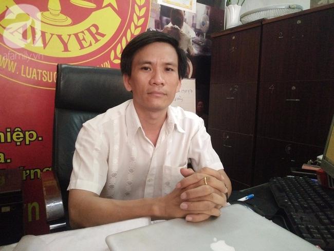 Vụ hoa hậu – đại gia: Bà Nguyễn Mai Phương được ở phòng cách ly là không phù hợp - Ảnh 2.