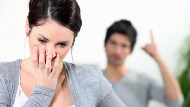 Khi nhận kết quả xét nghiệm, chồng nói một câu khiến tôi đứng tim - Ảnh 1.