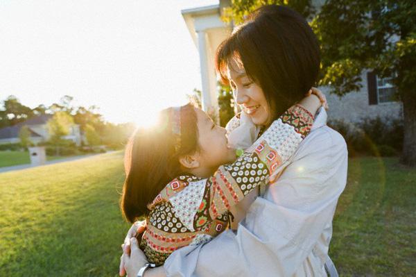 Làm mẹ - nghề có môi trường khắc nghiệt nhất và đòi hỏi nhiều kĩ năng nhất! - Ảnh 4.