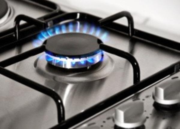 4 vật dụng không thể thiếu trong nhà bếp nhưng lại tiềm ẩn cực nguy hiểm - Ảnh 4.