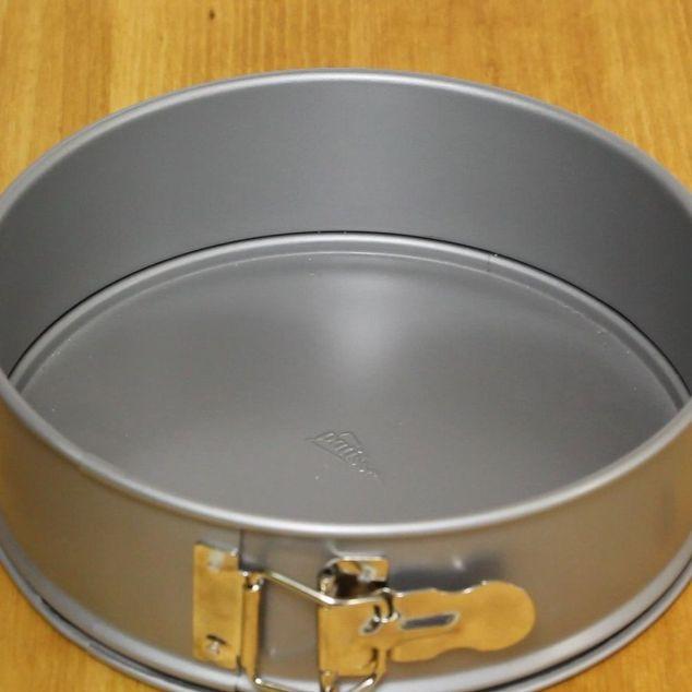 Chỉ với 20 nghìn đồng và 5 phút thực hiện, bạn đã có thể làm sạch đồ dùng bằng kim loại một cách nhanh chóng và dễ dàng - Ảnh 7.