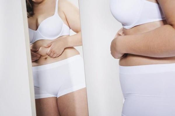 Phát hiện nguyên nhân bất ngờ dẫn tới thừa cân, béo phì liên quan đến bệnh về răng miệng - Ảnh 1.