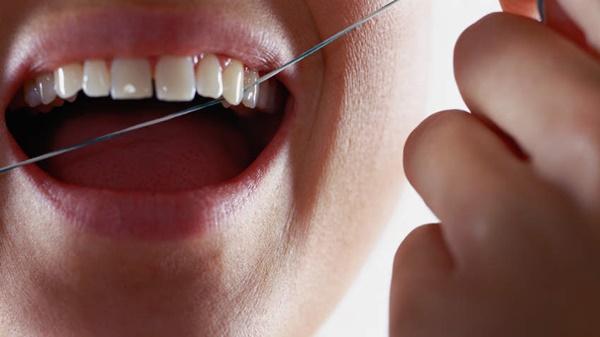 Phát hiện nguyên nhân bất ngờ dẫn tới thừa cân, béo phì liên quan đến bệnh về răng miệng - Ảnh 2.