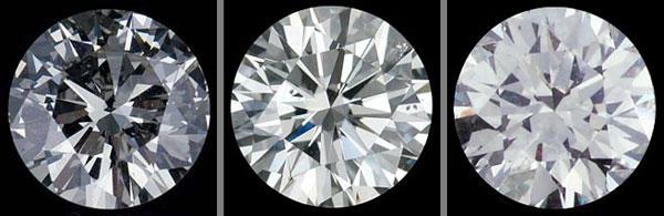 Mua nhẫn giả ở chợ trời, ngỡ ngàng phát hiện ra là nhẫn kim cương hàng chục tỷ đồng 5