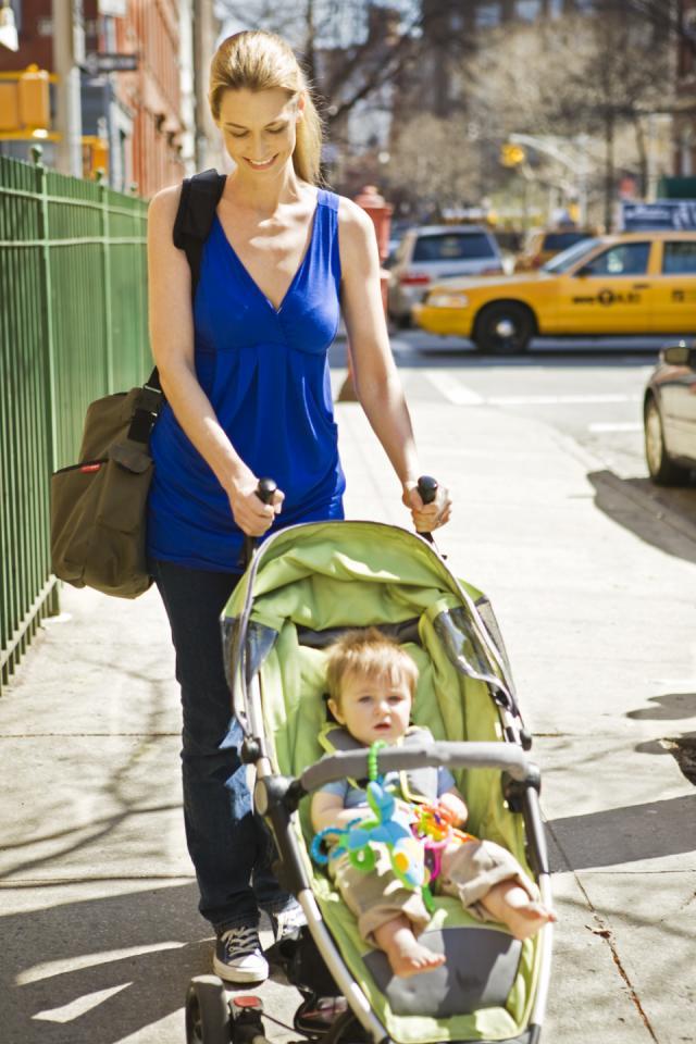 10 điều bố mẹ Nga đã làm để nuôi dạy con phát triển toàn diện - Ảnh 1.