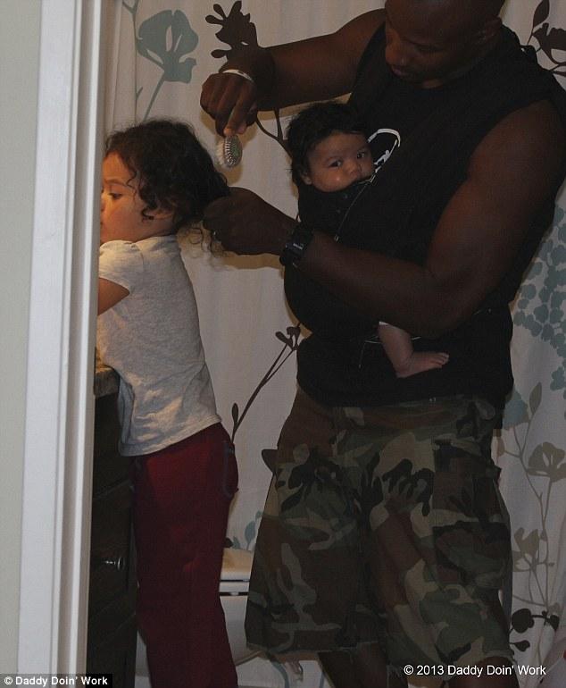 Ông bố từng cuồng con trai chia sẻ những điều tuyệt vời khi nuôi dạy hai cô con gái - Ảnh 3.