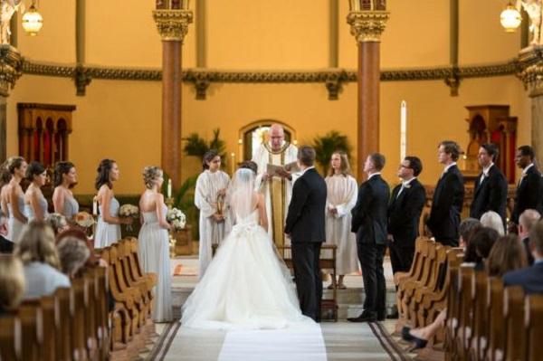 Lặng người với món quà trên cả tưởng tượng nhân dịp kỉ niệm 5 năm ngày cưới của chồng - Ảnh 2.