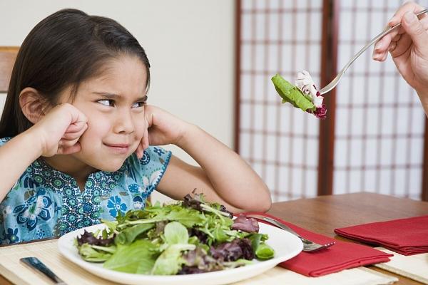 Chuyên gia Mỹ gợi ý bố mẹ áp dụng 4 chiến lược dinh dưỡng để chăm con cao lớn, khỏe mạnh - Ảnh 4.