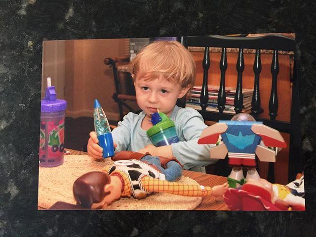 Hậu trường tan tác của những bức ảnh trẻ con siêu dễ thương bạn thường thấy trên mạng - Ảnh 5.