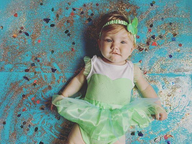 Hậu trường tan tác của những bức ảnh trẻ con siêu dễ thương bạn thường thấy trên mạng - Ảnh 12.